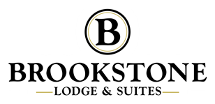 Brookstone Lodge and Suites